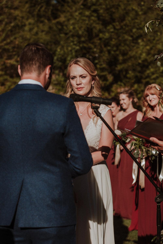 Adela and Scott Malibou Lake Lodge Wedding-284.jpg