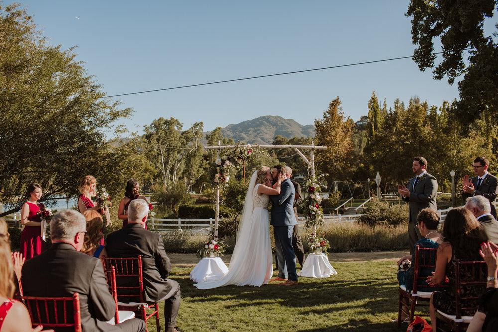Adela and Scott Malibou Lake Lodge Wedding-319.jpg