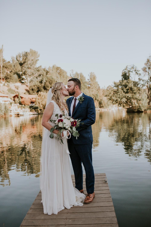 Adela and Scott Malibou Lake Lodge Wedding-434.jpg