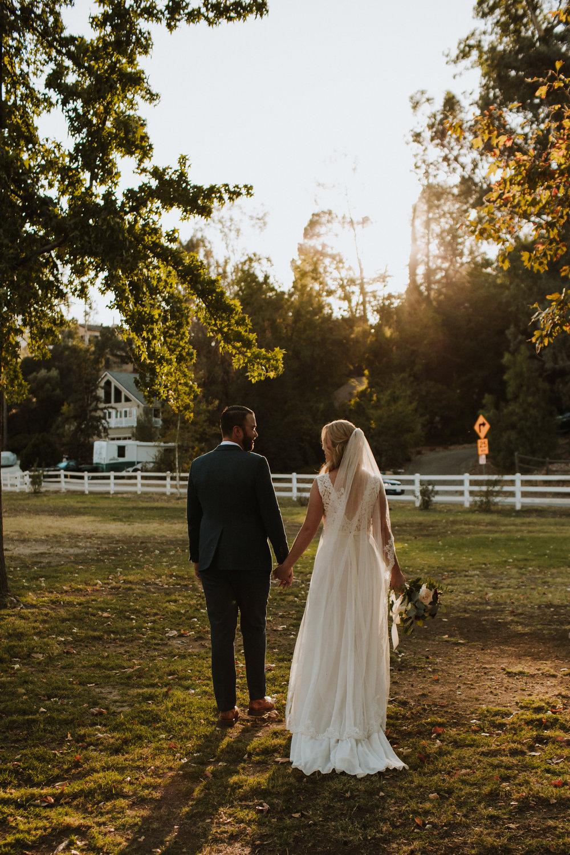 Adela and Scott Malibou Lake Lodge Wedding-439.jpg