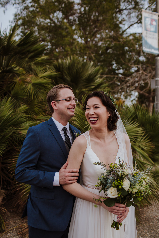 Melissa and Doug El Dorado Park Golf Course Long Beach Wedding -53.jpg