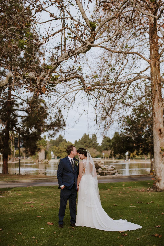 Melissa and Doug El Dorado Park Golf Course Long Beach Wedding -83.jpg