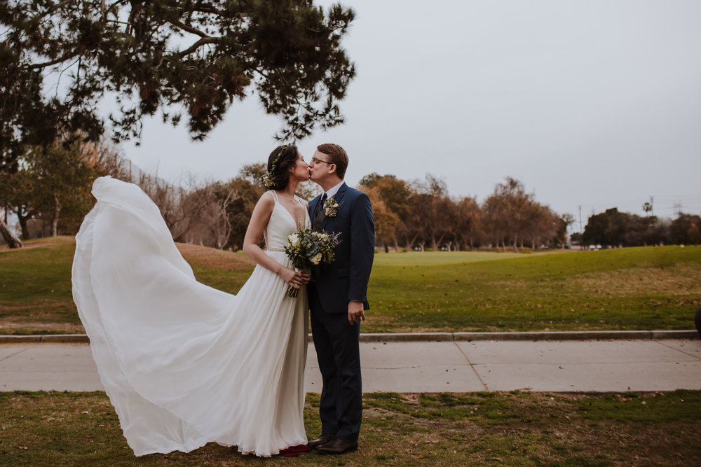 Melissa and Doug El Dorado Park Golf Course Long Beach Wedding -99.jpg