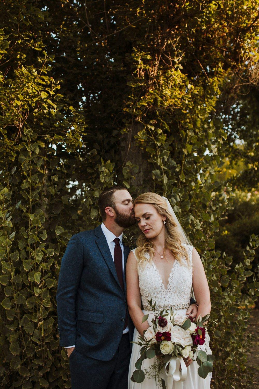 Adela and Scott Malibou Lake Lodge Wedding-465.jpg
