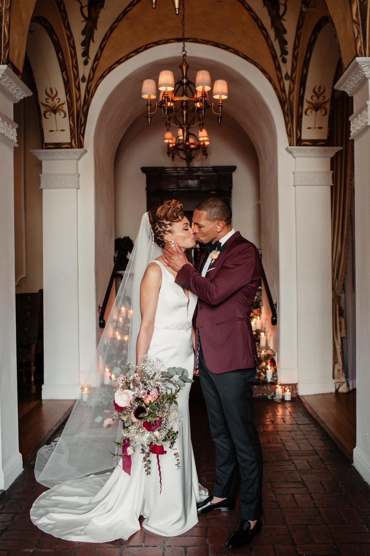 Zia and Zakee Carondelet House Wedding Los Angeles-14.jpg