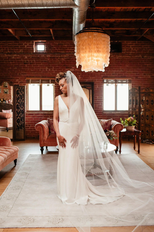 Zia and Zakee Carondelet House Wedding Los Angeles-26.jpg
