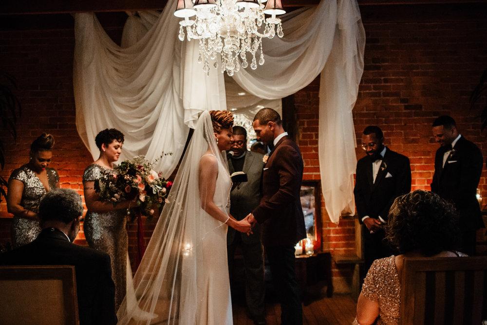 Zia and Zakee Carondelet House Wedding Los Angeles-38.jpg