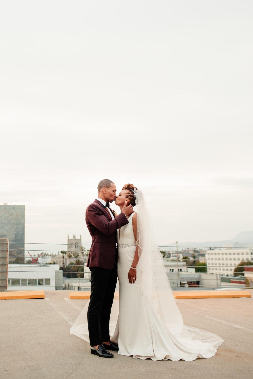 Zia and Zakee Carondelet House Wedding Los Angeles-51.jpg