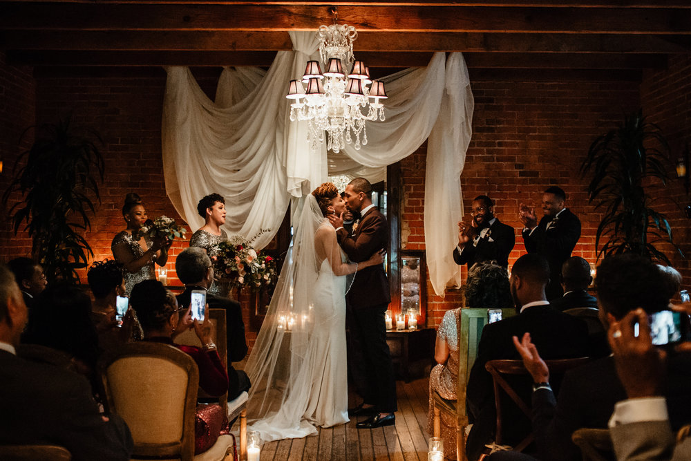 Zia and Zakee Carondelet House Wedding Los Angeles-39.jpg