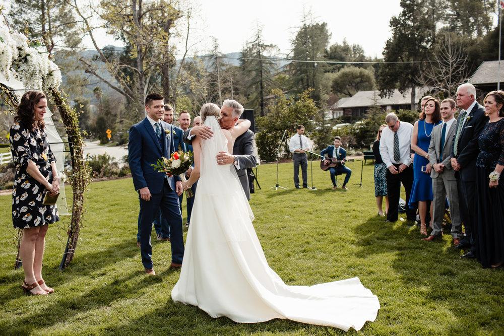 Rebecca and Tyler Malibou Lake Lodge Mountain Club Wedding -47.jpg