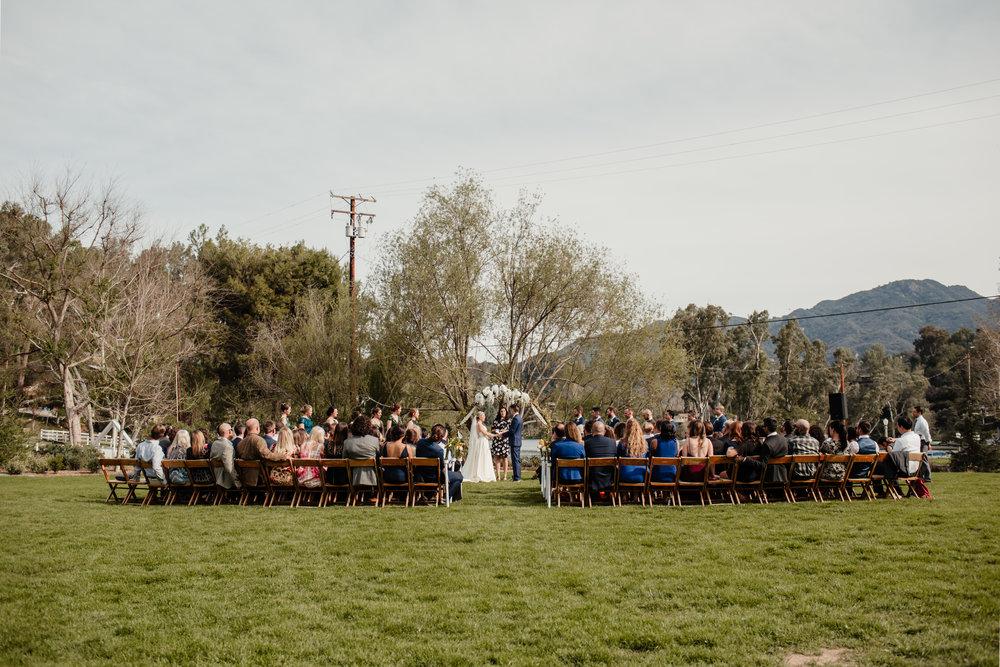 Rebecca and Tyler Malibou Lake Lodge Mountain Club Wedding -52.jpg