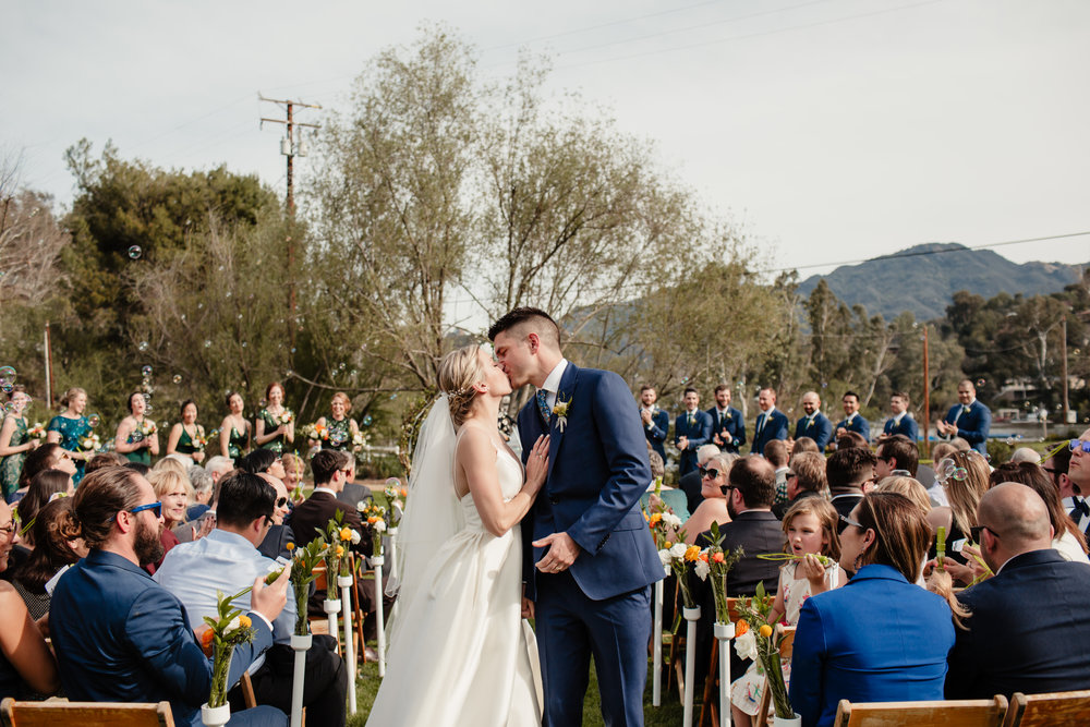 Rebecca and Tyler Malibou Lake Lodge Mountain Club Wedding -60.jpg