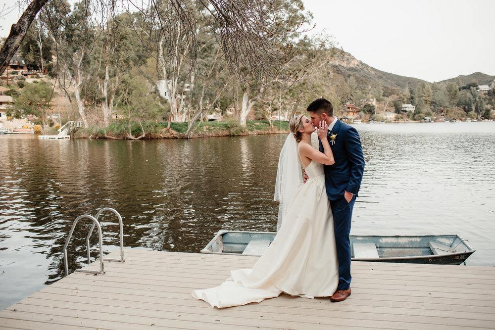 Rebecca and Tyler Malibou Lake Lodge Mountain Club Wedding -148.jpg
