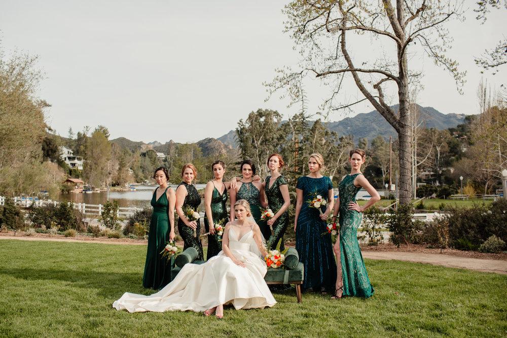 Rebecca and Tyler Malibou Lake Lodge Mountain Club Wedding -103.jpg
