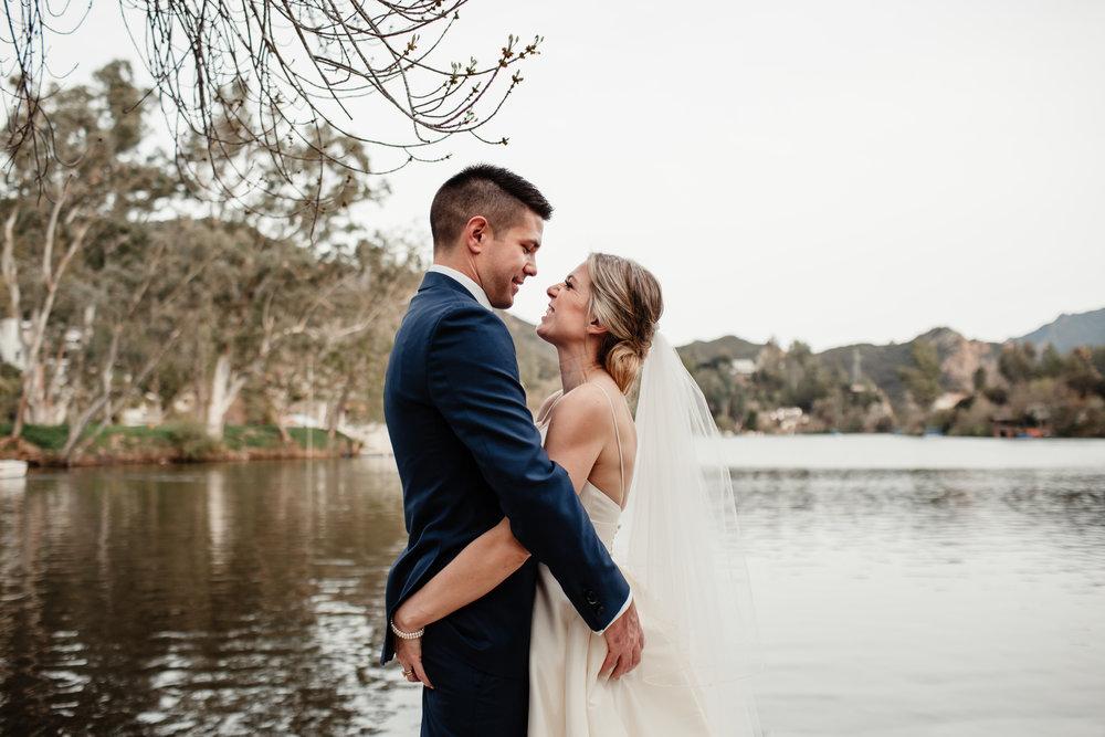 Rebecca and Tyler Malibou Lake Lodge Mountain Club Wedding -158.jpg
