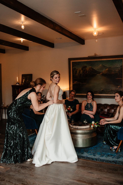 Rebecca and Tyler Malibou Lake Lodge Mountain Club Wedding -167.jpg