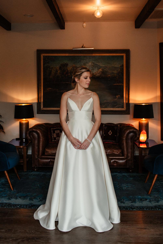 Rebecca and Tyler Malibou Lake Lodge Mountain Club Wedding -169.jpg