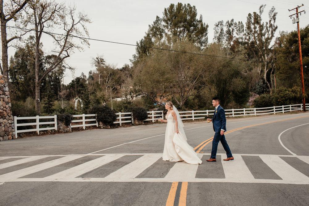 Rebecca and Tyler Malibou Lake Lodge Mountain Club Wedding -165.jpg
