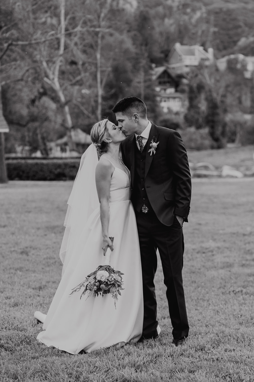 Rebecca and Tyler Malibou Lake Lodge Mountain Club Wedding -171.jpg