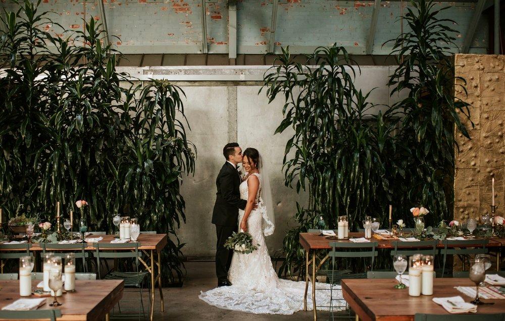 Paula and Brock Millwick Los Angeles Wedding -409.jpg