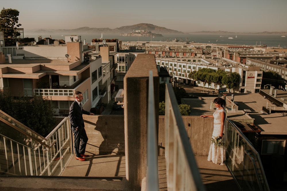 Ada and Dave's San Francisco Rooftop Wedding-509.jpg