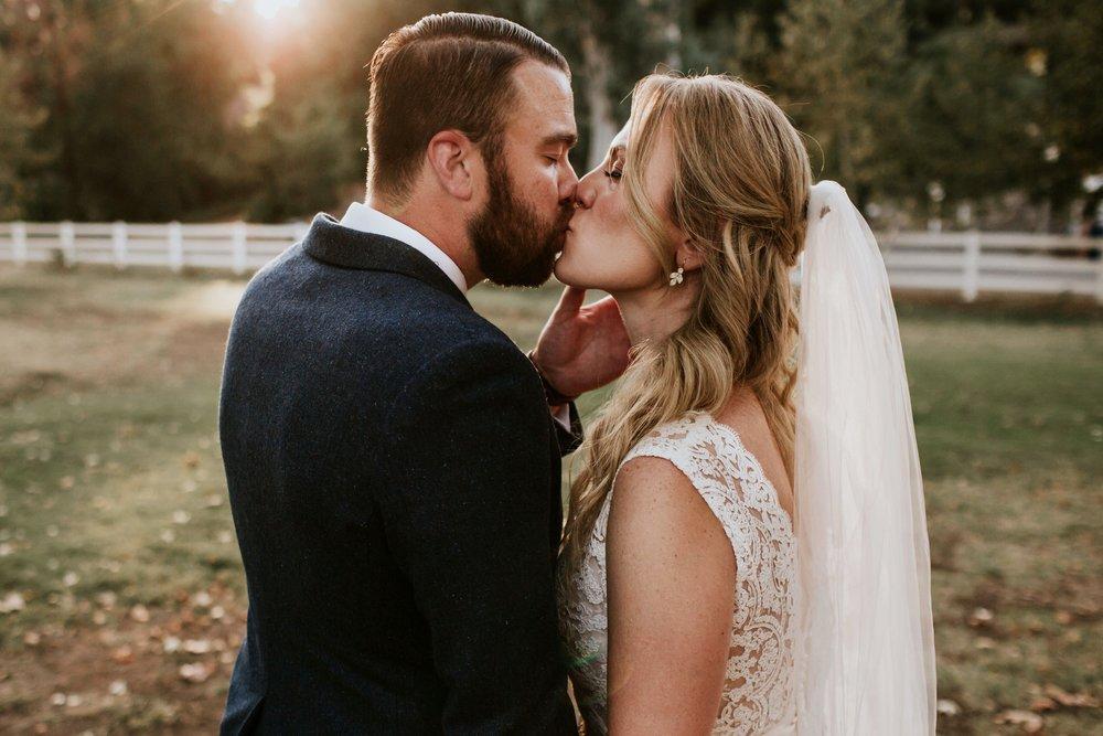 Adela and Scott Malibou Lake Lodge Wedding-456.jpg