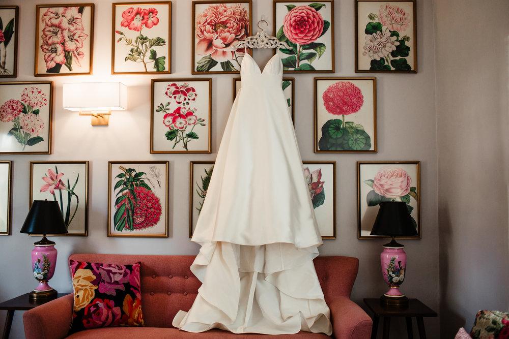 Rebecca and Tyler's Malibou Lake Mountain Club Wedding Eve Rox Photography-1.jpg