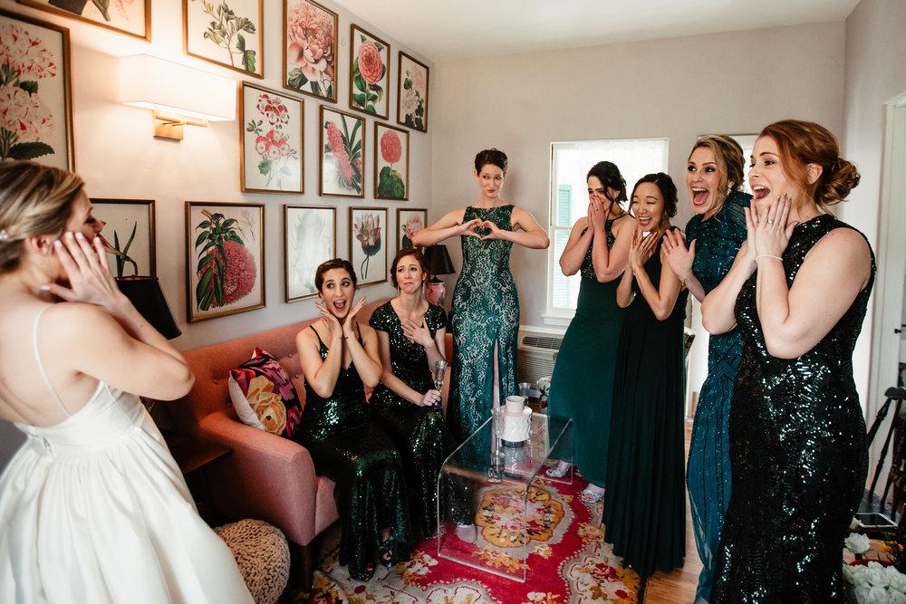 Rebecca and Tyler's Malibou Lake Mountain Club Wedding Eve Rox Photography-17.jpg