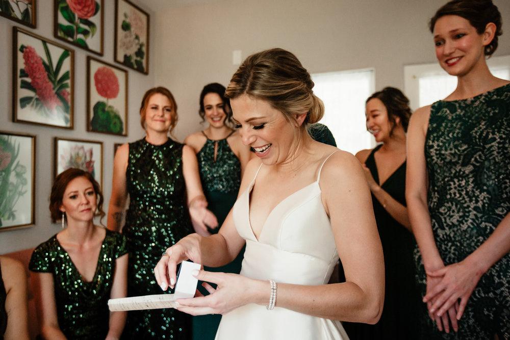 Rebecca and Tyler's Malibou Lake Mountain Club Wedding Eve Rox Photography-27.jpg