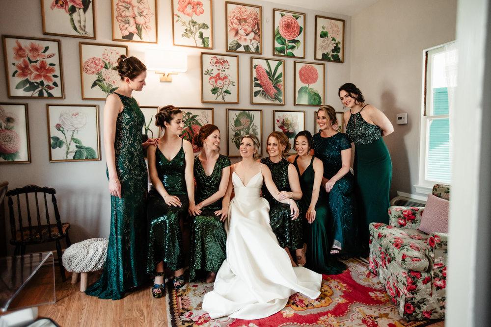 Rebecca and Tyler's Malibou Lake Mountain Club Wedding Eve Rox Photography-43.jpg