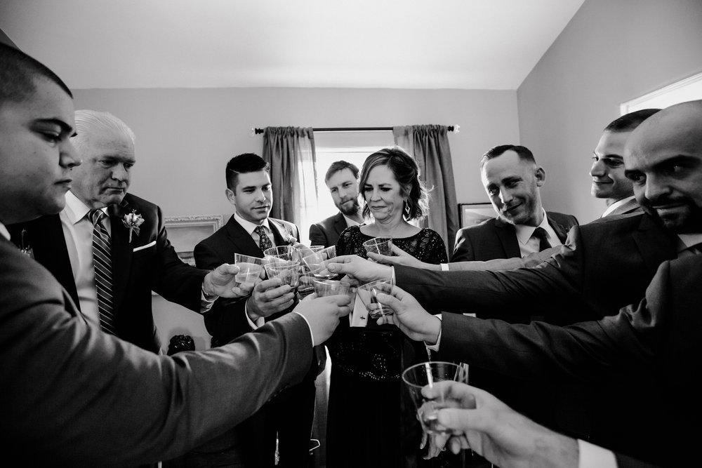 Rebecca and Tyler's Malibou Lake Mountain Club Wedding Eve Rox Photography-112.jpg