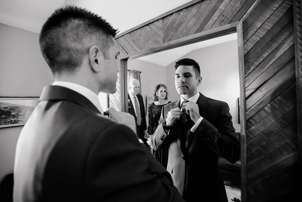Rebecca and Tyler's Malibou Lake Mountain Club Wedding Eve Rox Photography-118.jpg
