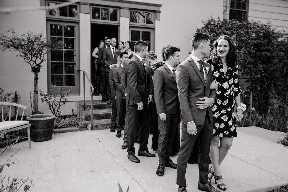 Rebecca and Tyler's Malibou Lake Mountain Club Wedding Eve Rox Photography-144.jpg
