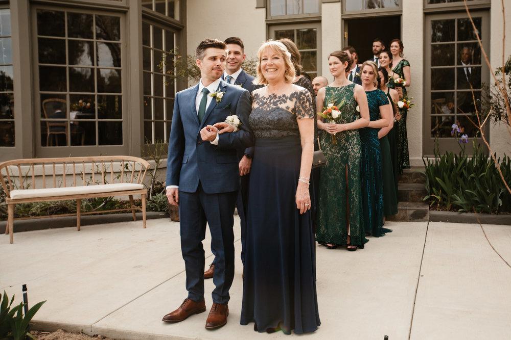 Rebecca and Tyler's Malibou Lake Mountain Club Wedding Eve Rox Photography-145.jpg