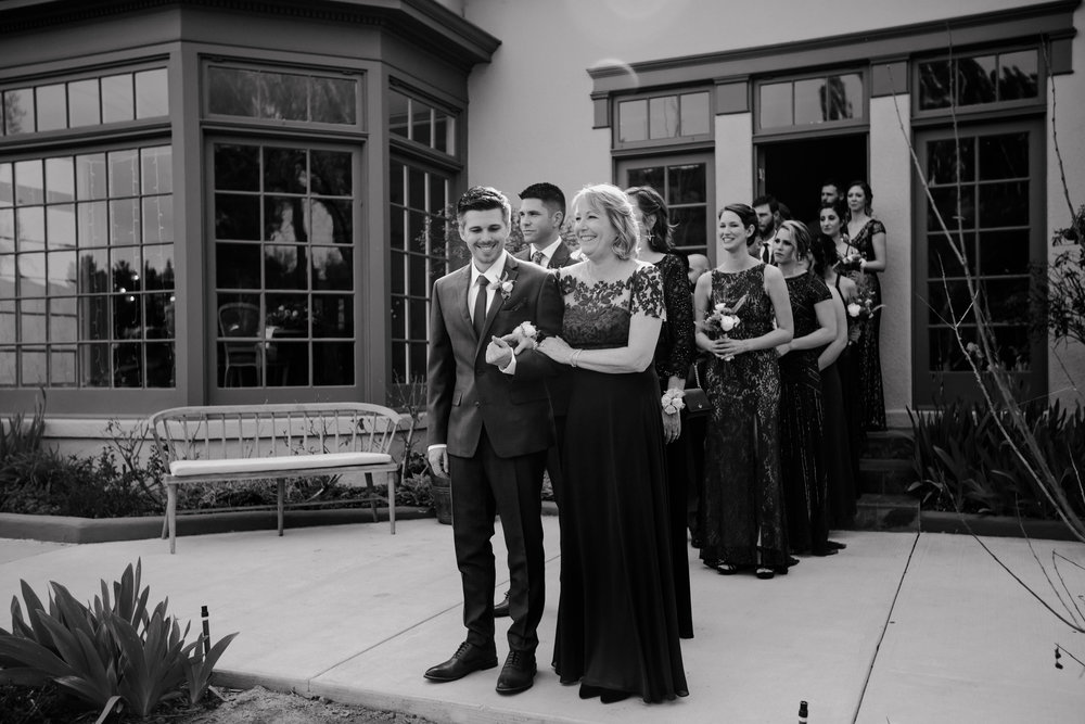 Rebecca and Tyler's Malibou Lake Mountain Club Wedding Eve Rox Photography-146.jpg