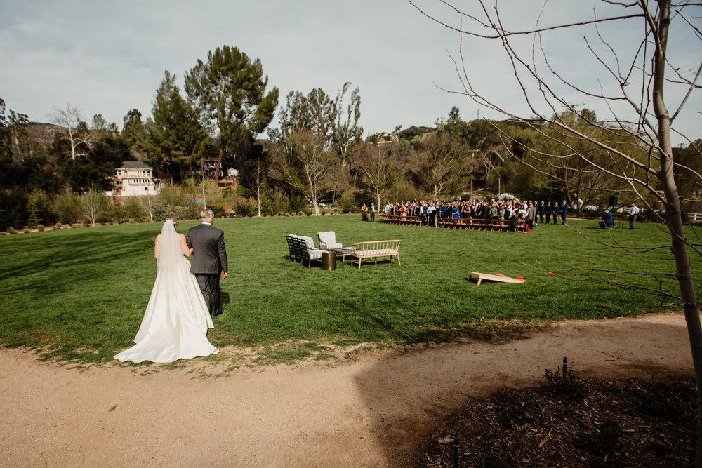 Rebecca and Tyler's Malibou Lake Mountain Club Wedding Eve Rox Photography-151.jpg