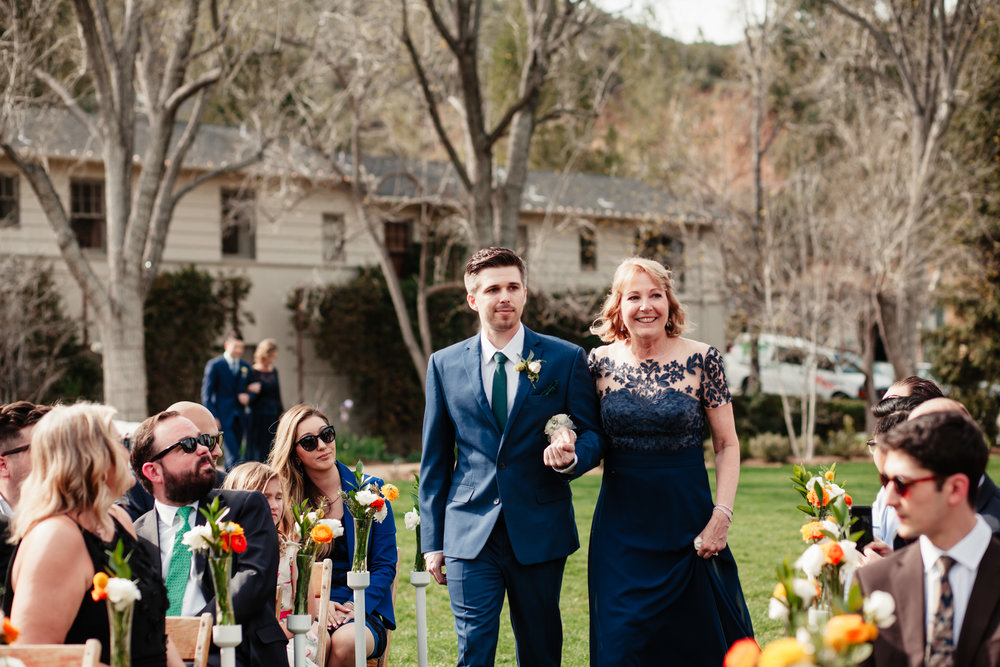 Rebecca and Tyler's Malibou Lake Mountain Club Wedding Eve Rox Photography-167.jpg