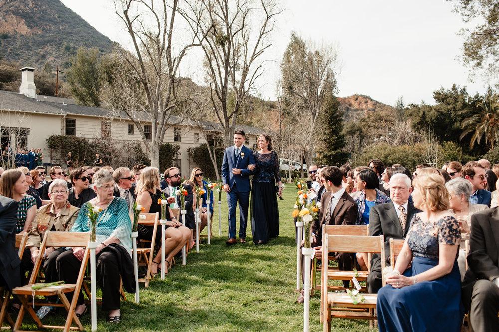 Rebecca and Tyler's Malibou Lake Mountain Club Wedding Eve Rox Photography-171.jpg