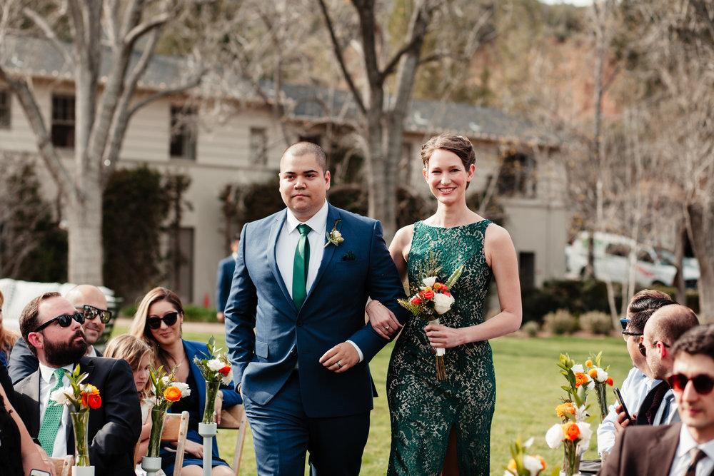 Rebecca and Tyler's Malibou Lake Mountain Club Wedding Eve Rox Photography-177.jpg