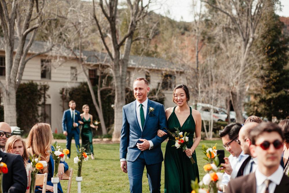 Rebecca and Tyler's Malibou Lake Mountain Club Wedding Eve Rox Photography-180.jpg