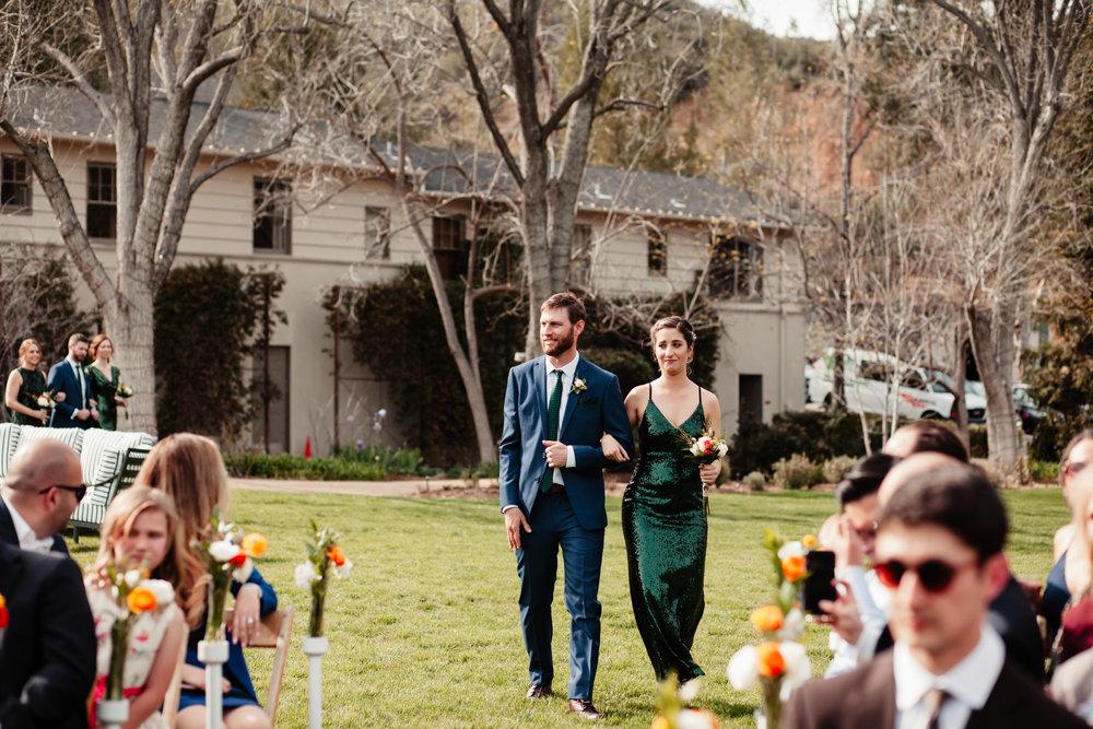 Rebecca and Tyler's Malibou Lake Mountain Club Wedding Eve Rox Photography-182.jpg