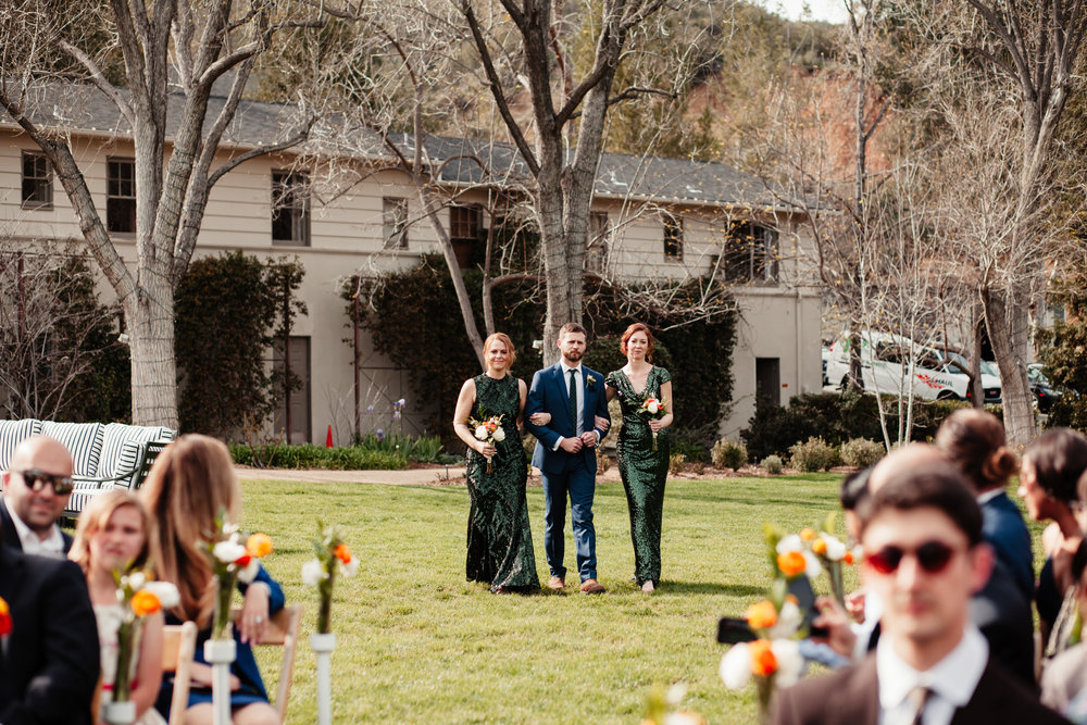 Rebecca and Tyler's Malibou Lake Mountain Club Wedding Eve Rox Photography-184.jpg