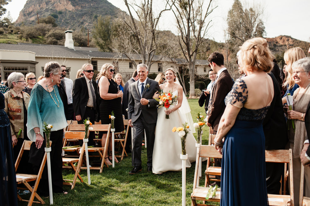 Rebecca and Tyler's Malibou Lake Mountain Club Wedding Eve Rox Photography-195.jpg
