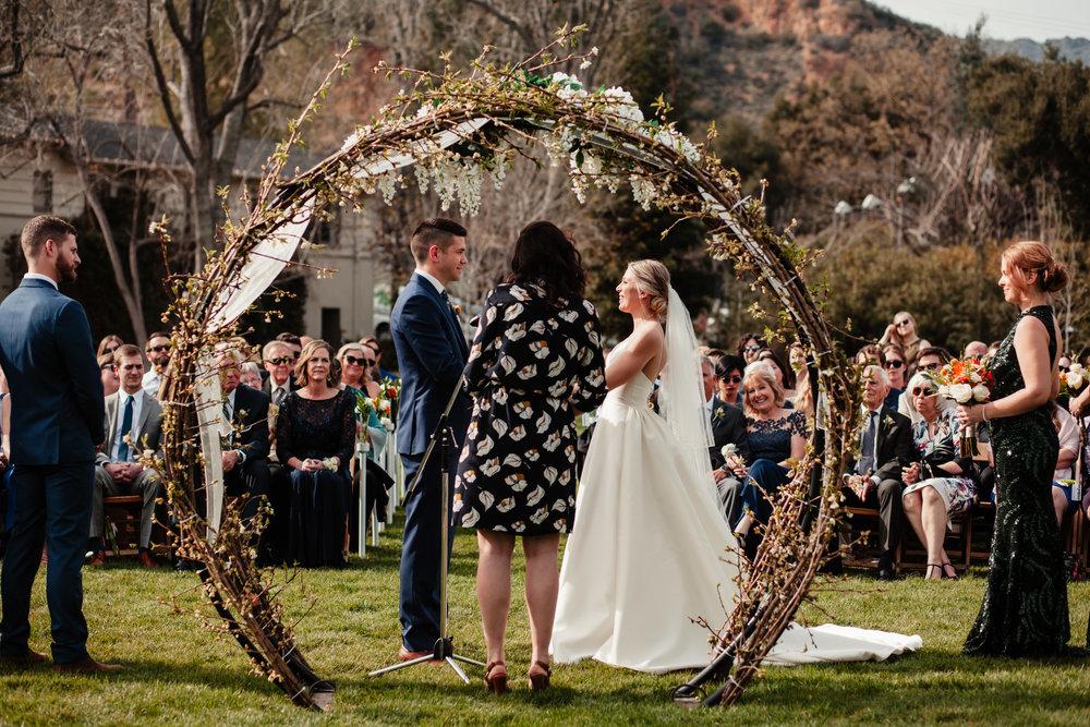 Rebecca and Tyler's Malibou Lake Mountain Club Wedding Eve Rox Photography-205.jpg
