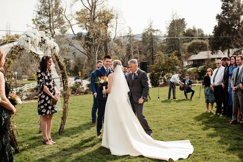 Rebecca and Tyler's Malibou Lake Mountain Club Wedding Eve Rox Photography-200.jpg