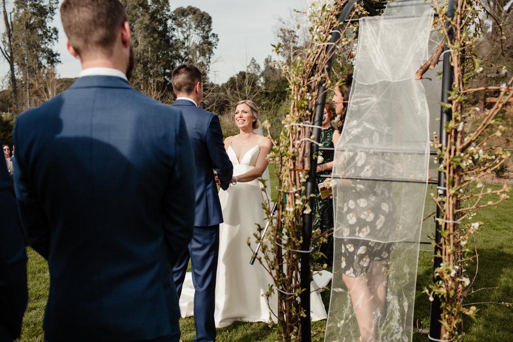 Rebecca and Tyler's Malibou Lake Mountain Club Wedding Eve Rox Photography-210.jpg