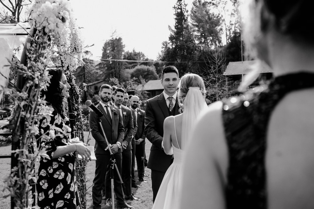 Rebecca and Tyler's Malibou Lake Mountain Club Wedding Eve Rox Photography-213.jpg