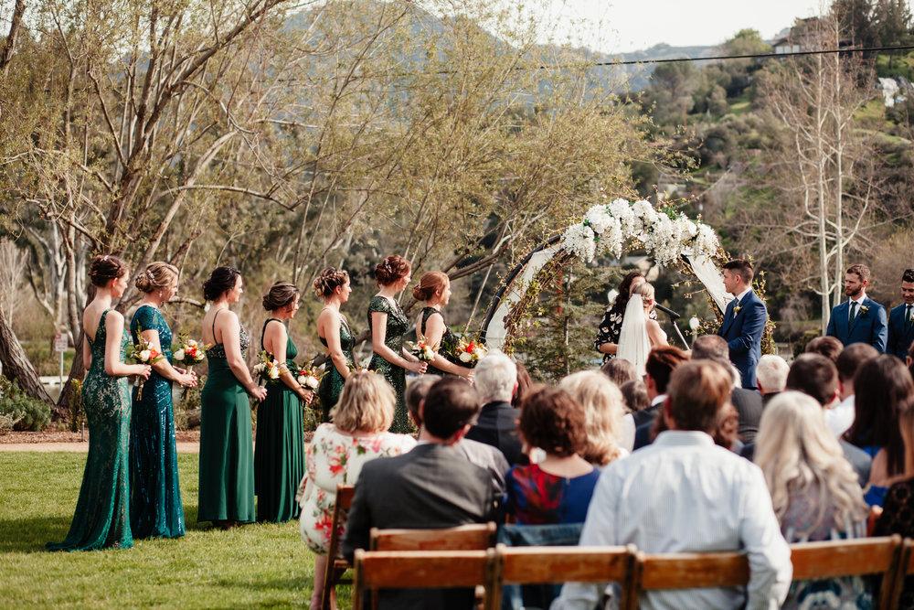 Rebecca and Tyler's Malibou Lake Mountain Club Wedding Eve Rox Photography-215.jpg