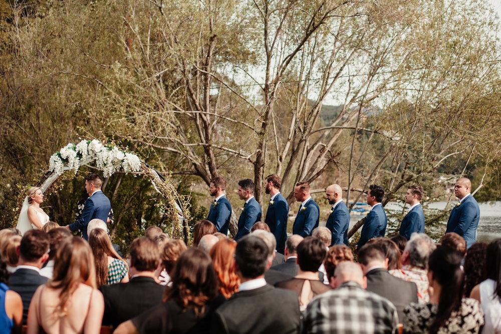 Rebecca and Tyler's Malibou Lake Mountain Club Wedding Eve Rox Photography-216.jpg