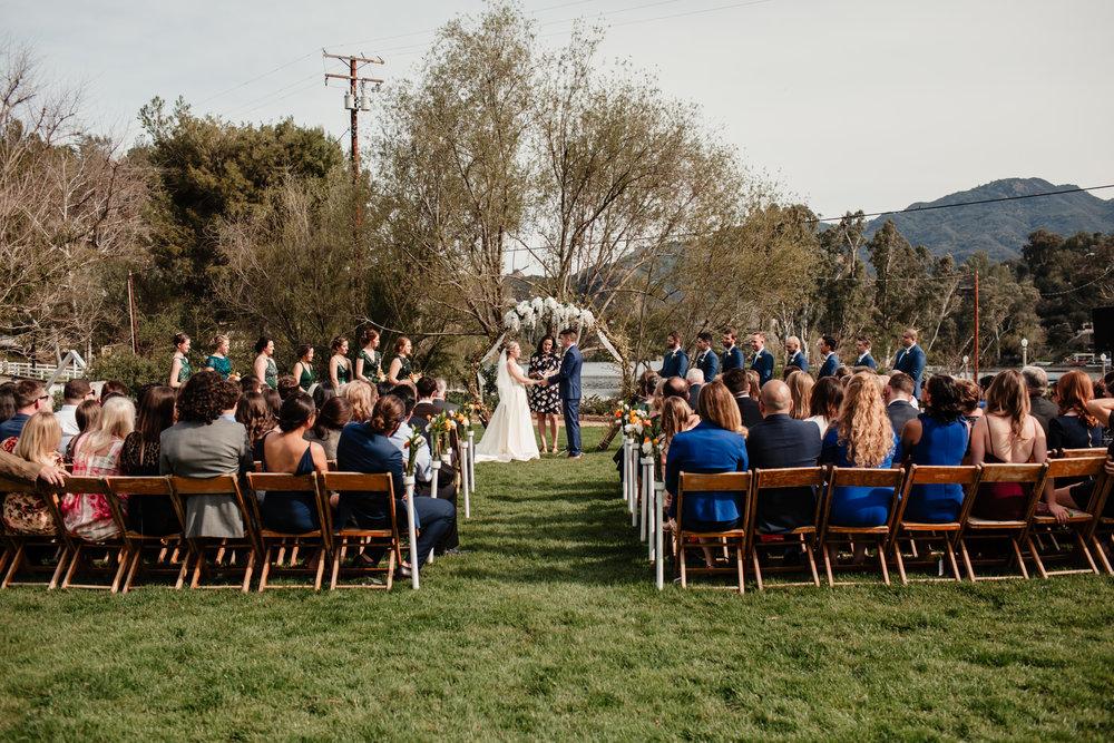 Rebecca and Tyler's Malibou Lake Mountain Club Wedding Eve Rox Photography-220.jpg